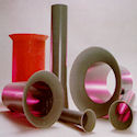PE & HDPE Applications & Tooling