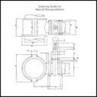 PLCS Order Guide