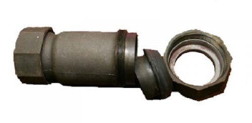 gas-main06a