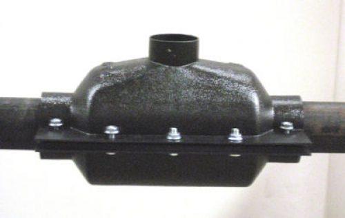 gas-main06c