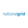 national-grid-logo
