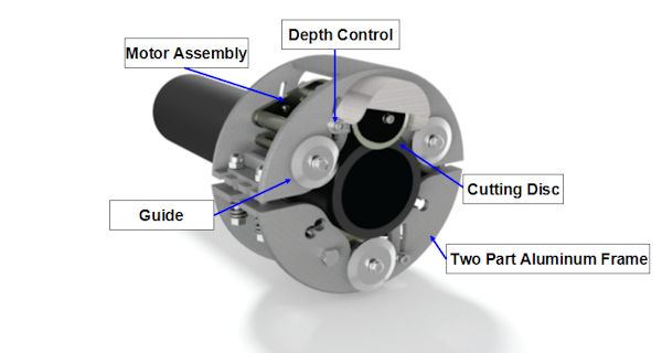 rotary-cutter01
