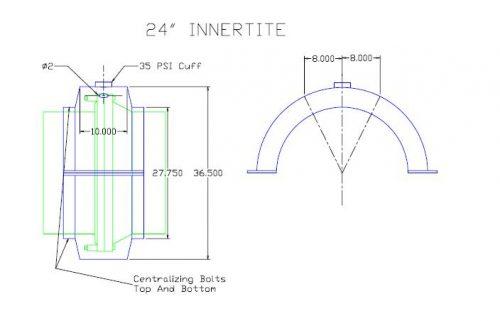 24 Innertite (1)