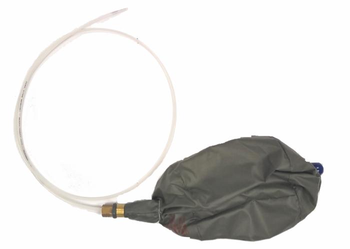 Sensor Bag Only