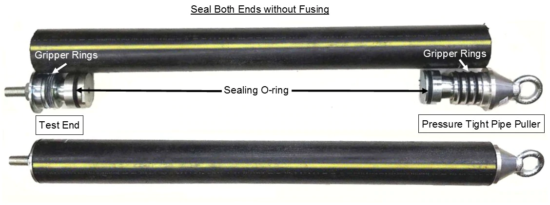 seal-both-ends5