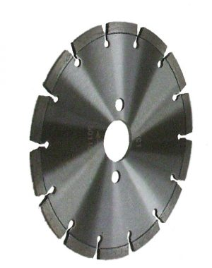 Keel Cutter Cast Iron Blade