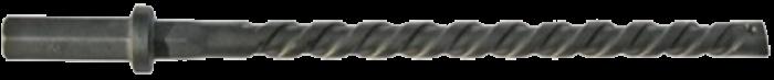 drill5 - Copy