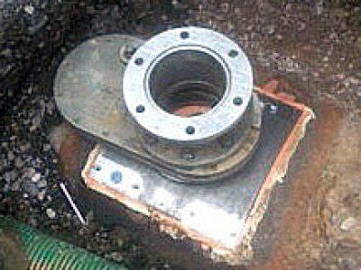valve bb