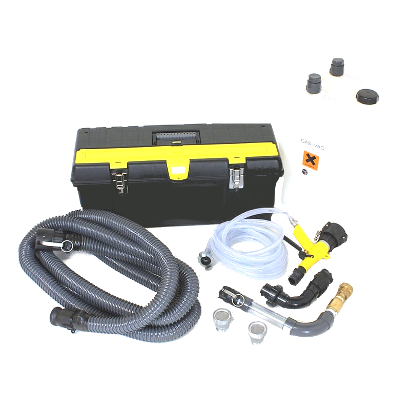 PLCS_pipe_Gas_Vac_Service_Kit
